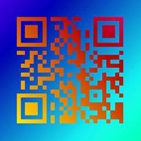 rainbow-qr-code2