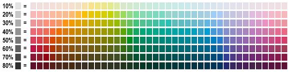 grey-colours