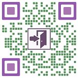 QR Code Styling