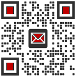 QR Codes Form Email Messages