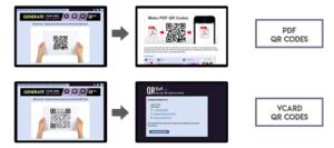 Free QR Code Scanner