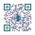 qrstuff.com youtuve video qr code