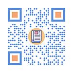 qrstuff.com colored qr code