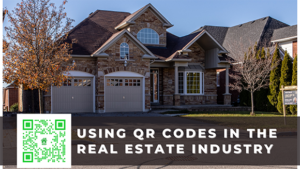qrstuff.com-Using-QR-codes-in-the-real-estate-industry
